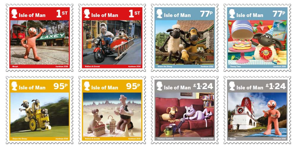 40Years_Stamp CollectionWeb