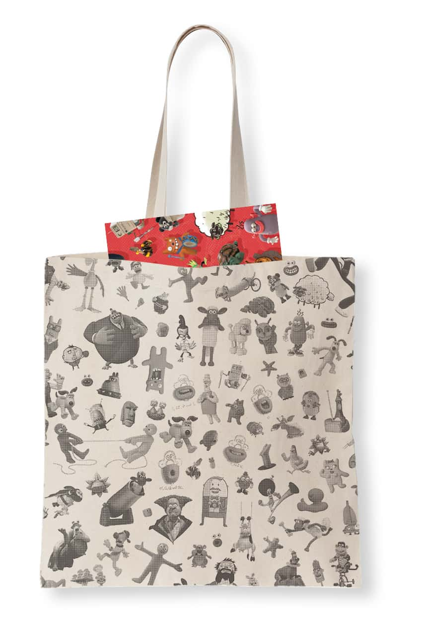 Competition-ToteBag-Card