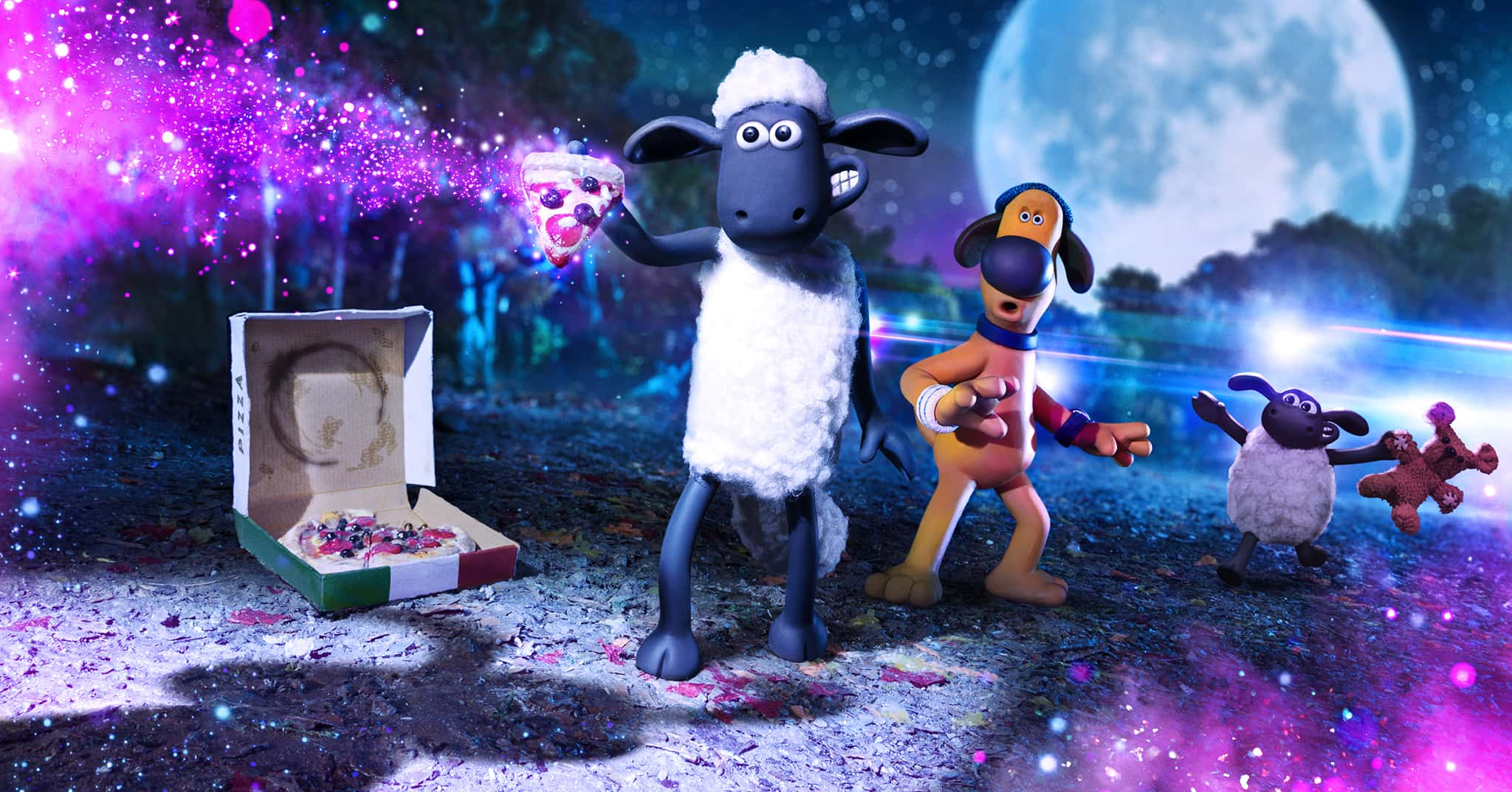 farmageddon a shaun the sheep movie