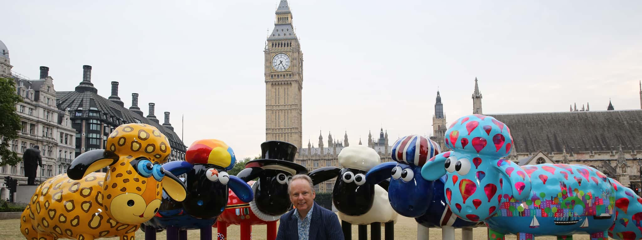 Shaun in the City Nick Park4_Web