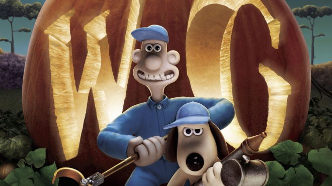 Wallace__Gromit_The_Curse_of_the_Were-Rabbit_6803805